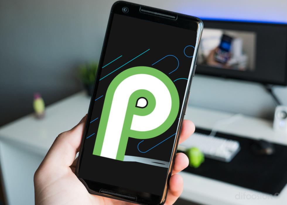 La actualización de la nueva versión de Android aún no está disponible en todo el mundo, y son muchos los teléfonos que aún llevan consigo la versión 8.0 Oreo. (Andro4all)