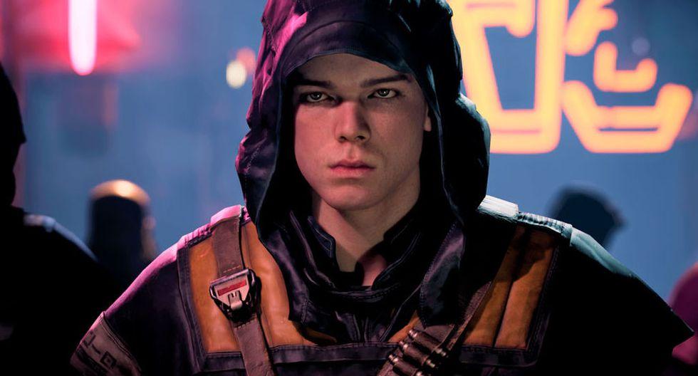 Star Wars Jedi: Fallen Order se dejará ver ingame durante el EA Play del E3.