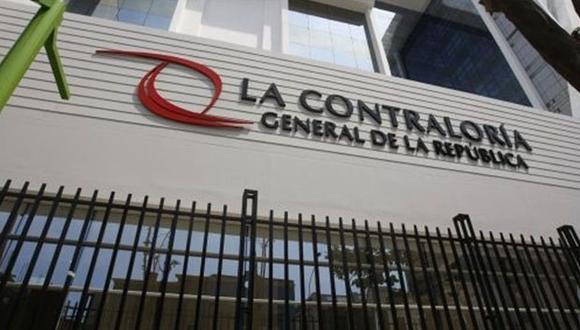 La contadora Paula Cecilia Martínez Ramírez será la auditora general en el Congreso de la República. (Foto: Agencia Andina)