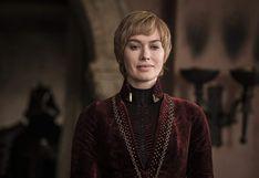 Game of Thrones 5x08 | La venganza se apodera de Daenerys y quema una ciudad rendida [VIDEO]