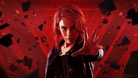 El título de 505 Games llegará el próximo martes 27 de agosto 2019 para PlayStation 4 y Xbox One