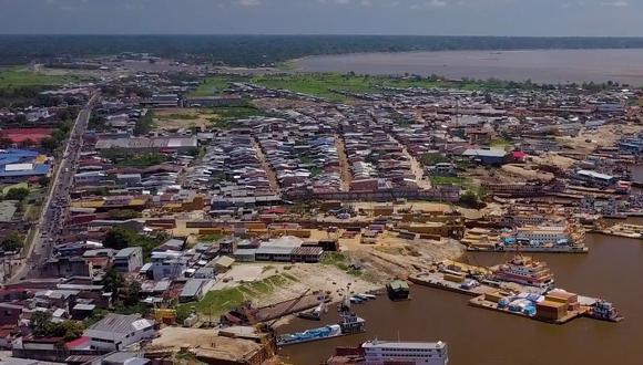 Los recursos serán destinados a financiar la continuidad de la ejecución de las inversiones de estos terminales portuarios. (Foto: Captura)