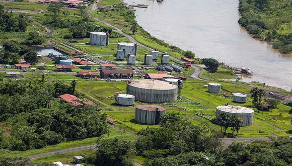 El Estado Peruano reafirma su compromiso de promover las actividades económicas y la protección ambiental con el objetivo de contribuir con el desarrollo sostenibles del país. (Foto: GEC)