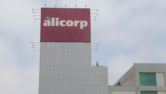 Alicorp compra empresa por US$107,7 millones. (USI)