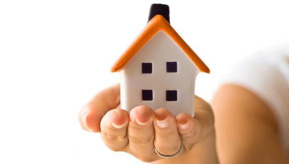 Adquiere tu casa en los treboles