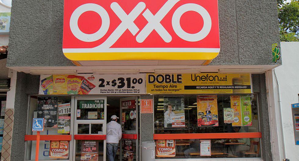 La llegada de un nuevo competidor en el sector retail proveniente de México ha encendido las alarmas de las compañías peruanas (Getty)