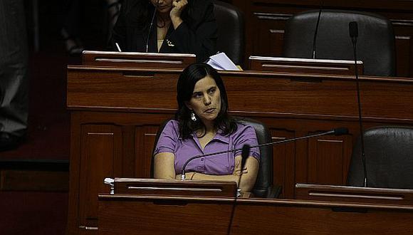 Mendoza tiene muchas cosas que aclarar en torno a su papel en conflicto en Espinar. (USI)