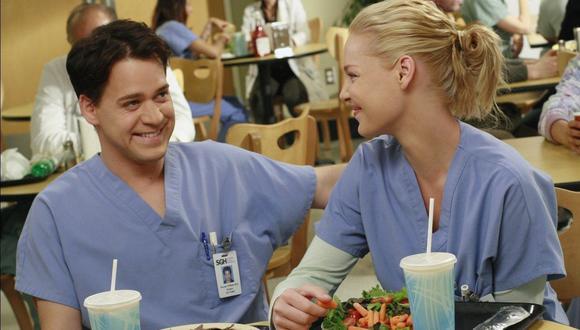 """Si bien algunos secretos pueden ser simples malentendidos, otros cambiaron bastante la vida de los personajes """"Grey's Anatomy"""". (Foto: ABC)"""
