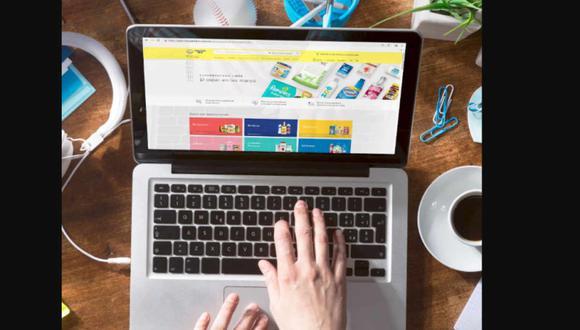 Mercado Libre aprovechó AWS para ampliar sus servicios a más pequeñas y medianas empresas de América Latina, dándoles acceso a los pagos online y a la tecnología de pago de contacless.