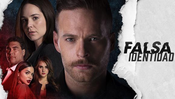 En esta segunda temporada, Isabela y Diego tendrán que renunciar a la protección del gobierno de Estados Unidos (Foto: Telemundo)