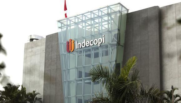 La Empresa Editora El Comercio S.A. y Amauta Impresiones Comerciales S.A.C. denunciaron la infracción administrativa ante Indecopi.