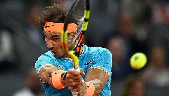Rafael Nadal Vs Dominic Thiem En Vivo Por La Final Del Roland Garros Vía Espn Deportes Peru21