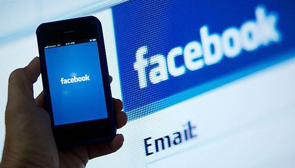 Facebook y Twitter presentarán apelación ante censura en Turquía. (AFP)
