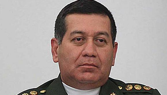 Rangel Silva tiene mucho que explicar sobre su relación con las FARC. (Internet)