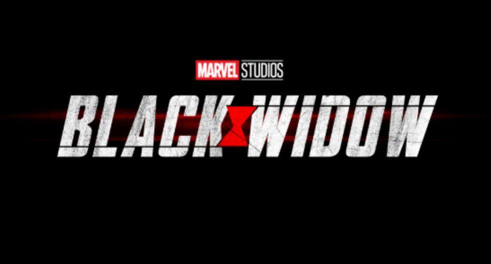 Black Widow pasó a formar parte de la lista oficial de lanzamientos de Marvel Studios (Foto: Twitter @MarvelStudios)