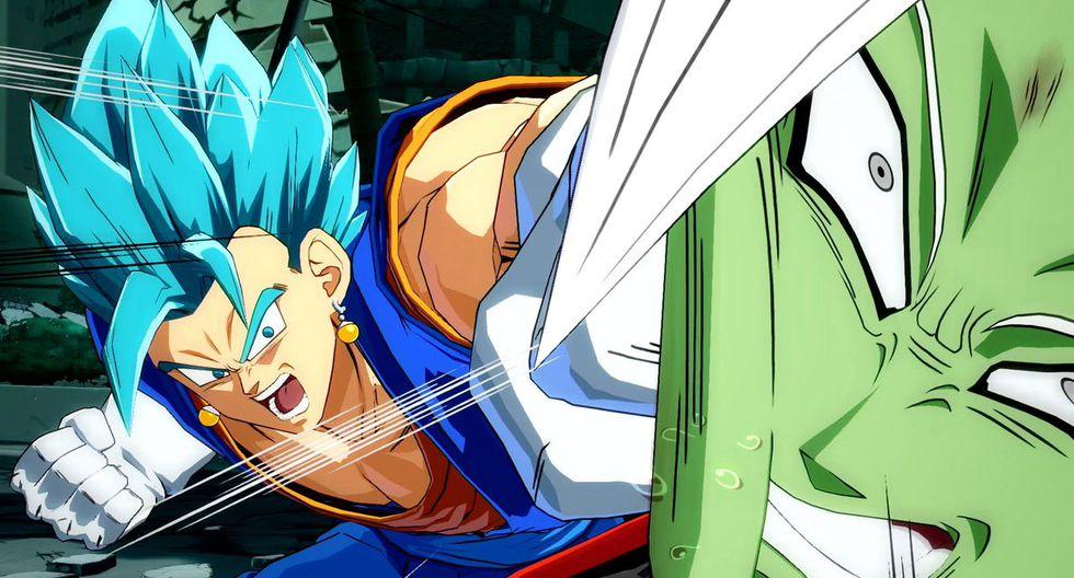 Dragon Ball Super: Gogeta vs. Vegeto, ¿cuáles son sus diferencias y cuál es más fuerte? (Difusión)