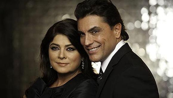 ¿Cuál es la historia detrás del actor Osvaldo Ríos y su participación en la exitosa telenovela? A continuación, algunos detalles al respecto (Foto: Televisa)