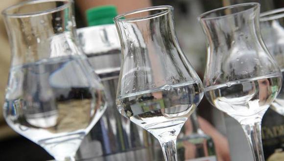 El destilado peruano en observación tras oficializarse el incremento del Impuesto Selectivo al Consumo.