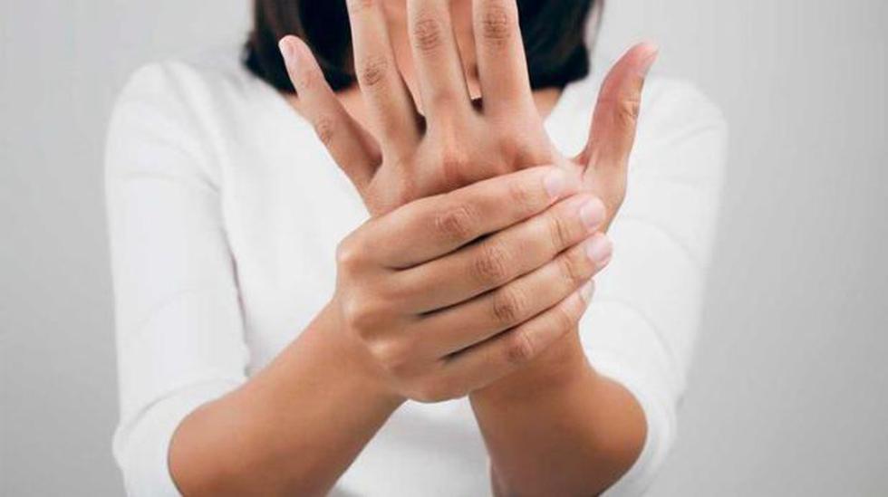 La forma más grave del síndrome de Guillain-Barré constituye una emergencia médica. (Foto: Shutterstock)