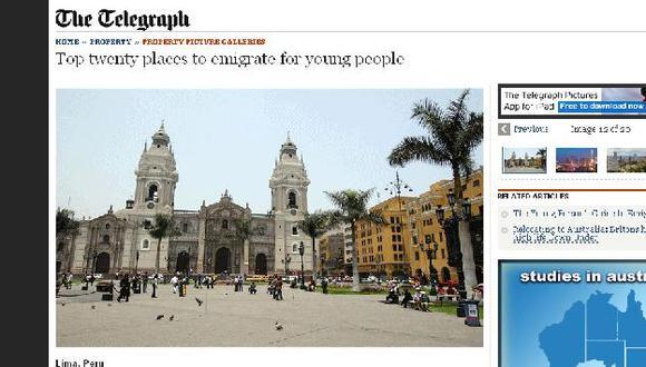 (Telegraph.co.uk)