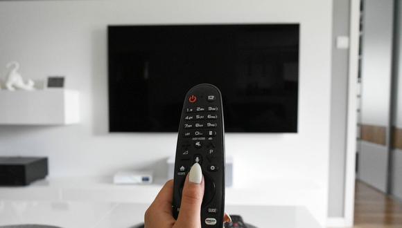 """""""Las medidas adoptadas para controlar la propagación del COVID-19 impactaron negativamente a los radiodifusores que vienen implementando la Televisión Digital Terrestre"""", dijo el MTC. (Foto: Pixabay)"""