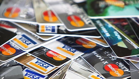 Hay entidades financieras que no cobran membresía y otras llegan a los US$ 1.000 de comisión. (Foto: GEC)