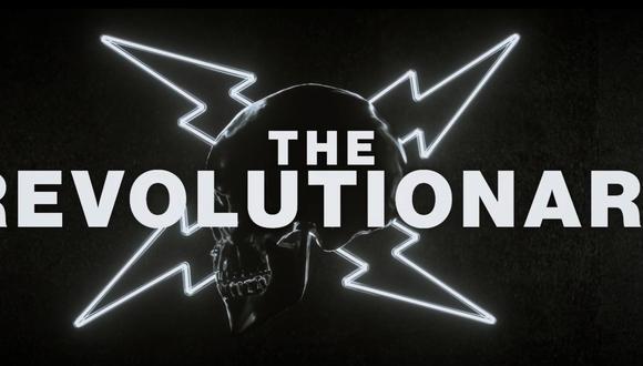 La misión para eliminar al 'revolucionario' estará disponible hasta el 30 de diciembre.