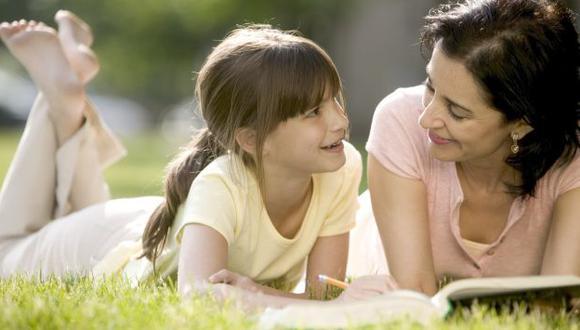 Un psicólogo especializado en problemas de aprendizaje es el profesional adecuado para tratar el tema.