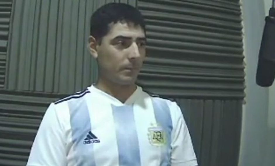 Sánchez también recibió el ofrecimiento como recompensa de una casa. (Foto: Captura)