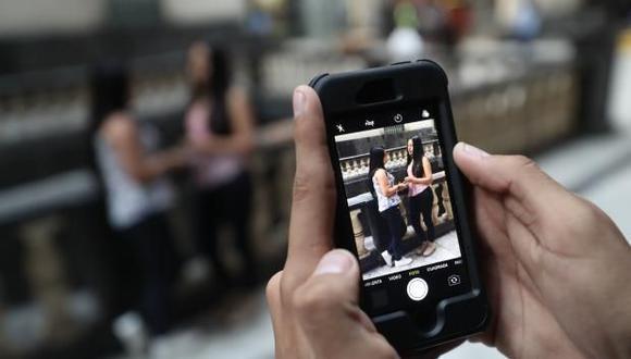 Ordenanza previene, prohíbe y sanciona el acoso sexual en espacios públicos. (Foto: GEC)