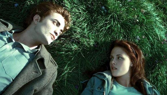 """""""Midnight Sun"""" es el nuevo libro de Crepúsculo donde se contará del romance de Edward Cullen y Bella Swan basado en la perspectiva de él. (Summit Entertainment)."""