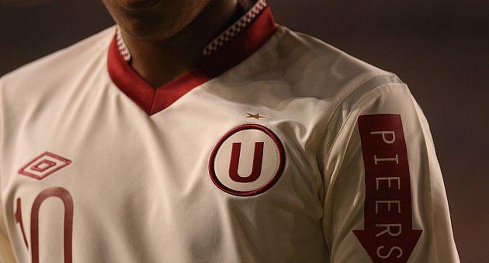 Futuro de Universitario de Deportes se decide este miércoles. (USI)