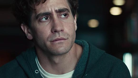 'Stronger': Jake Gyllenhaal encarna al sobreviviente del atentado de la 'Maratón de Boston'