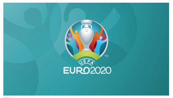 La fase final de la Eurocopa 2020 se jugará en 12 ciudades diferentes de todo el continente. (Foto: Captura UEFA.com)