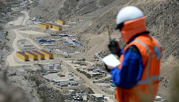 En el cuarto puesto se ubicó la región Arequipa con una inversión de US$217.6 millones entre enero a julio. (Foto: GEC)<br>