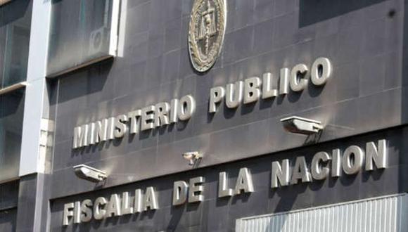 Junín: Condenan por coima a exdirector y exfuncionario del penal Virgen de las Mercedes (Foto referencial)