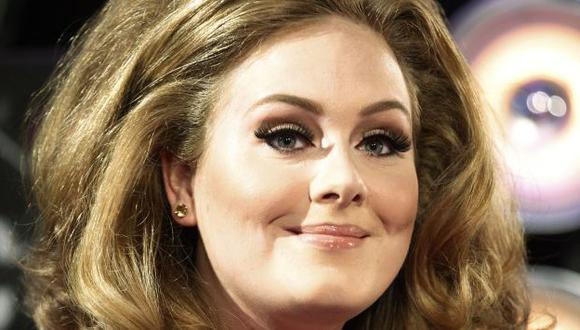 Acaba de ganar seis premios Grammy. (Reuters)