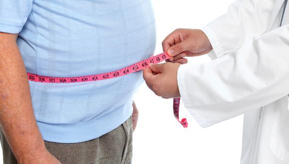 Descubren mecanismo molecular que genera quema de grasas, clave para reducir la obesidad