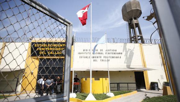 Prisiones: no hay alternativa