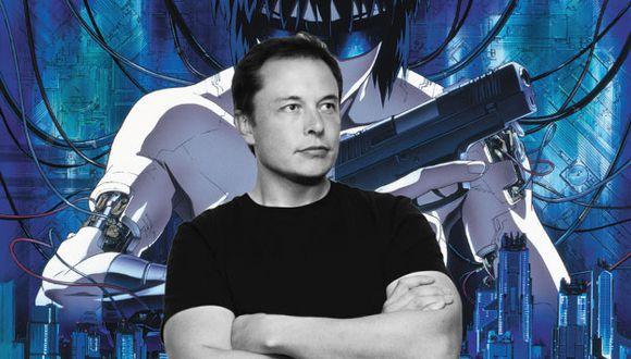¿Qué planea Elon Musk con esta nueva compañía? (Composición/Difusión)
