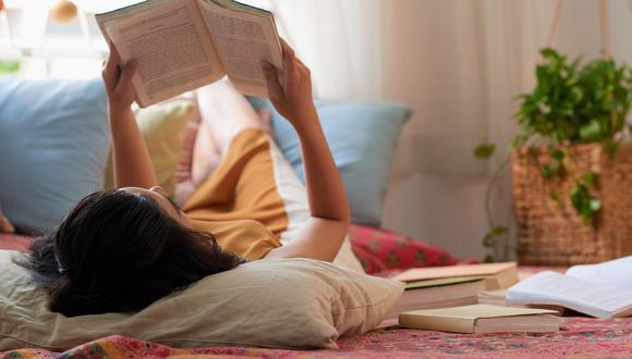 Cuentos Para Normales narra veinte historias reales de la menstruación contado por niñas