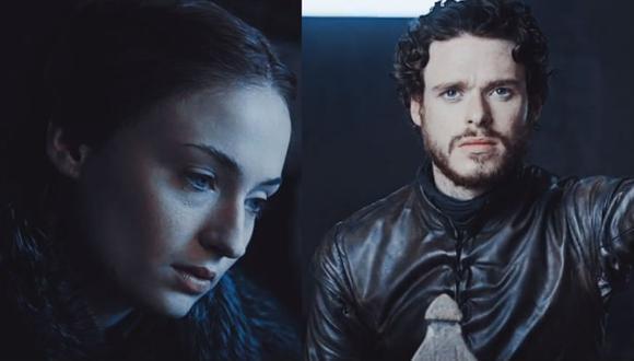 Actores de Game of Thrones se reencontraron en la ceremonia de los MET Gala 2019. (Foto: HBO)