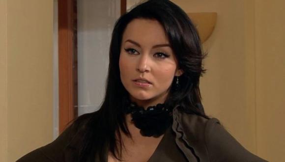 Teresa cuenta la vida de una joven humilde con grandes ambiciones (Foto: Televisa)