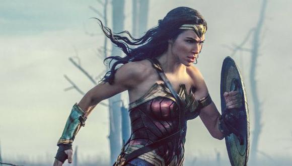 El contrato de Ratner con el estudio expiró y no será renovado, así lo afirmó un representante de Warner Bros. (Warner Bros.)