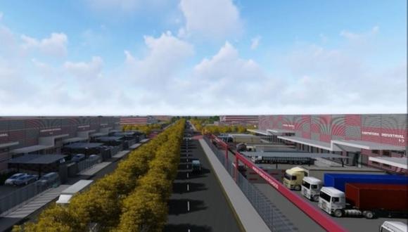 La licitación para ejecutar estos proyectos se realizarían en el cuarto trimestre del año 2021. Mientras que, la construcción de estas obras comenzarán en el segundo trimestre del 2022 (Foto: Produce)