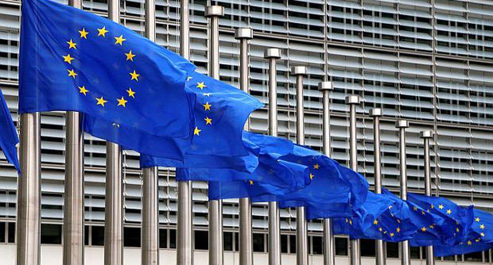 Aún no hay luz verde entre las negociaciones de Estados Unidos con la Unión Europea. (Foto: Reuters)