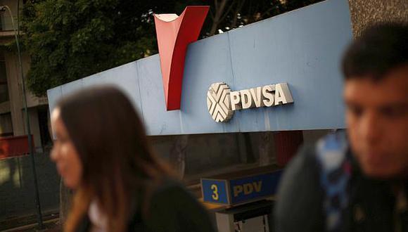 Las sanciones de Estados Unidos contra PDVSA limitarán el acceso a aproximadamente US$7,000 millones en activos. (Foto: Reuters)<br>