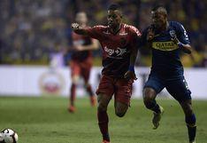 Boca Juniors vs. Atlético Paranaense: fecha, hora y canal del partido por octavos de Copa Libertadores 2019