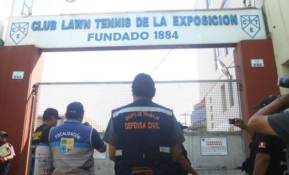 Panamericanos Lima 2019: Roban dinero laptop y equipos de una de las sedes. (Referencial)
