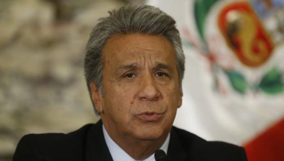 (MarioZapata/Perú21)